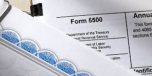 Section 408(b)(2) and Form 5500 Schedule C