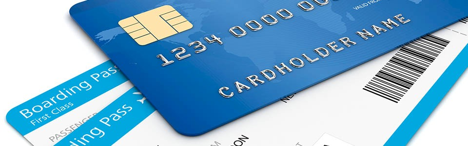 Travel Expenses Credit Cards Employee Abuse
