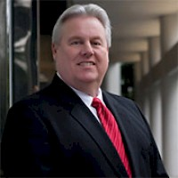 Barry T. Omahen CPA, Managing Partner
